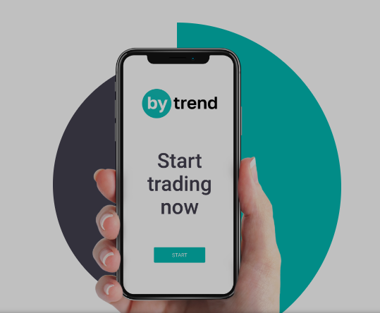 Clients' reviews and brokers' ratings. Difficulty of choice. ByTrend about brokers' reputational risks