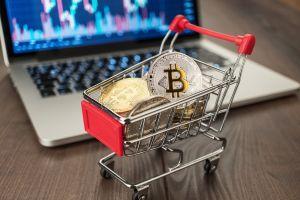 Социальные вычисления при обмене валюты
