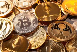 Ensuring the security of cryptocurrency transactions