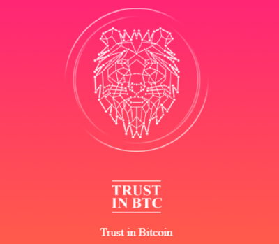 Destroying bitcoin. Trust-in-BTC Fund Manager on threats to the crypto industry