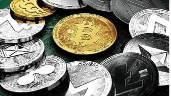 Можно ли заработать на криптовалюте и как много?