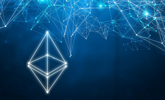 Anonymisation de la crypto-monnaie Ethereum. Qu'est-ce que Ethereum mixer?