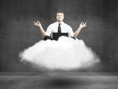 Le cloud mining du Bitcoin (BTC) une affaire rentable