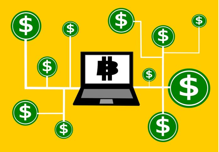 Биткоин – появление двух криптовалют вместо одной