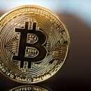 Использование криптовалюты для оплаты товаров и услуг