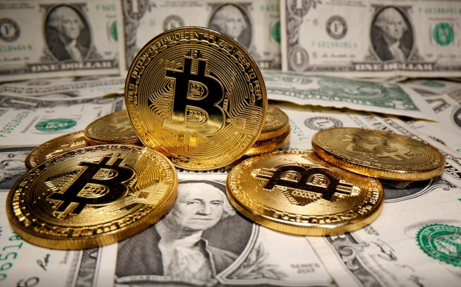 Refund of cryptocurrency transactions. Reality or Fiction?