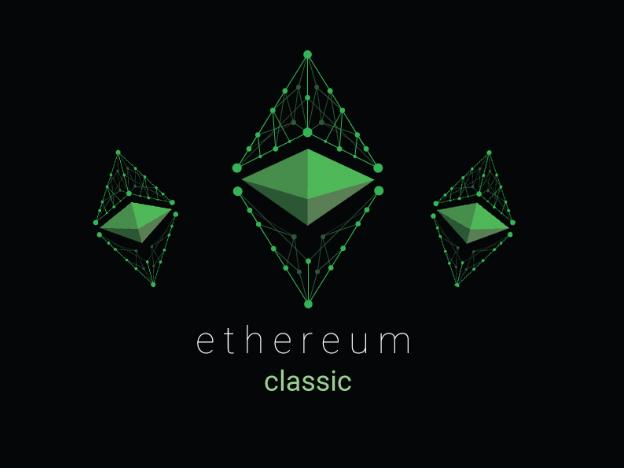 Ethereum Classic - обзор криптовалюты