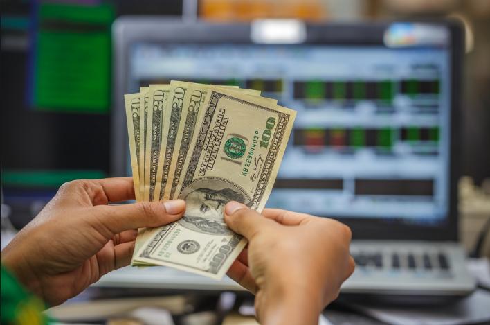 Особенности использования котировок валютных пар