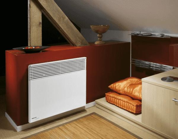 Масляные обогреватели - тепло и уют в доме