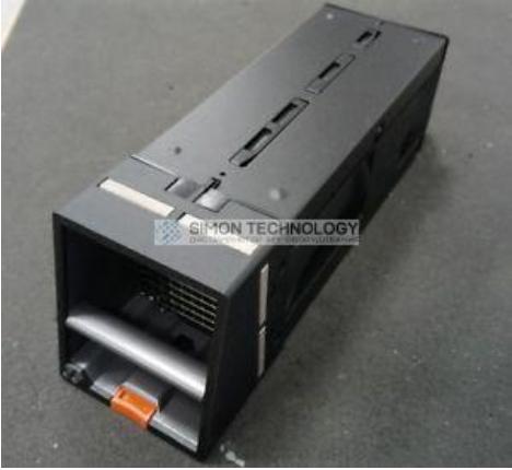 Серверный вентилятор: как организовать охлаждение сервера правильно