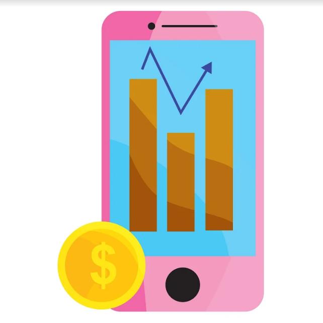 Мобильное приложение Вулкан казино: доступная игра в любой момент