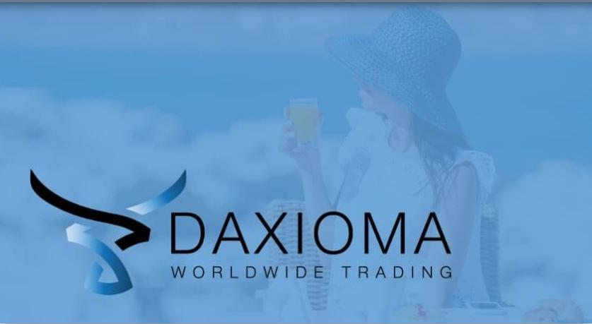 Отзывы, мнения и факты о брокере DAXIOMA