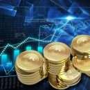 ТОП-5 криптовалют для успешных инвестиций в 2020 году