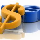 5 советов трейдеру занимающихся маржинальной торговлей криптовалютами