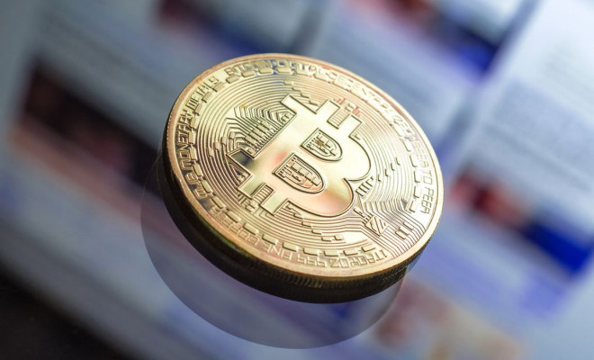 Trust in BTC analysts outline the most perpective altcoins for 2021