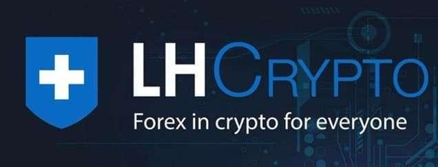 LH-Crypto – крипто лохотрон или брокер, заслуживающий доверия?